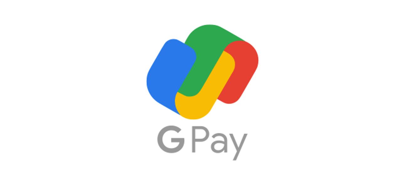 Cómo mostrar recibos de fotos y Gmail en Google Pay