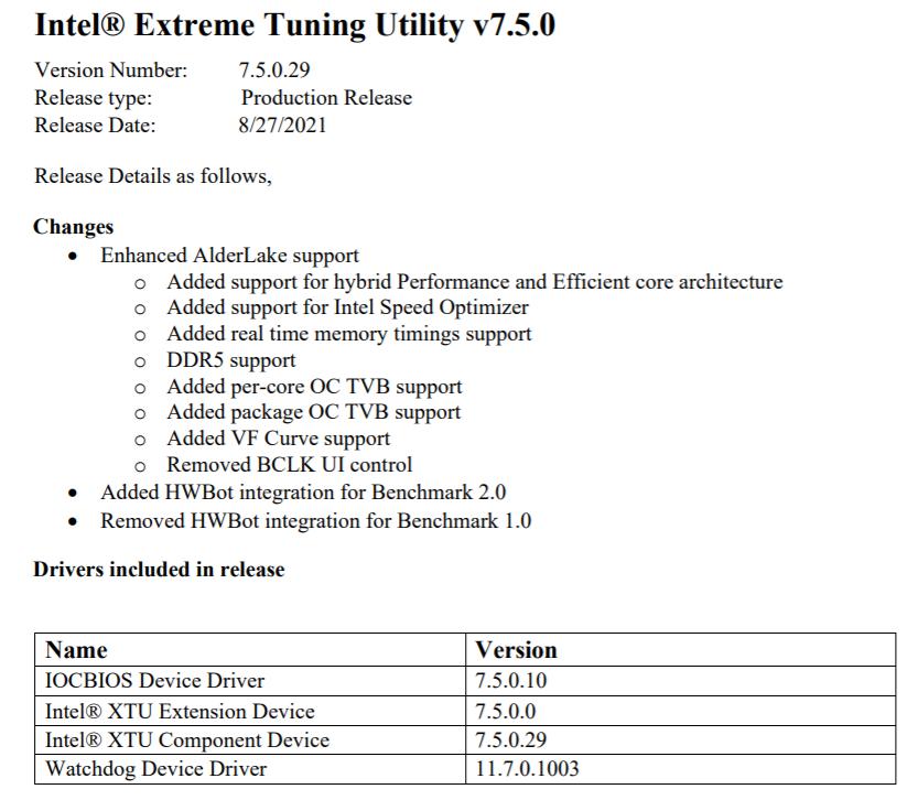 intel-xtu-alder-lake-s-desktop-cpu-ddr5-memory-overclocking-support-_1