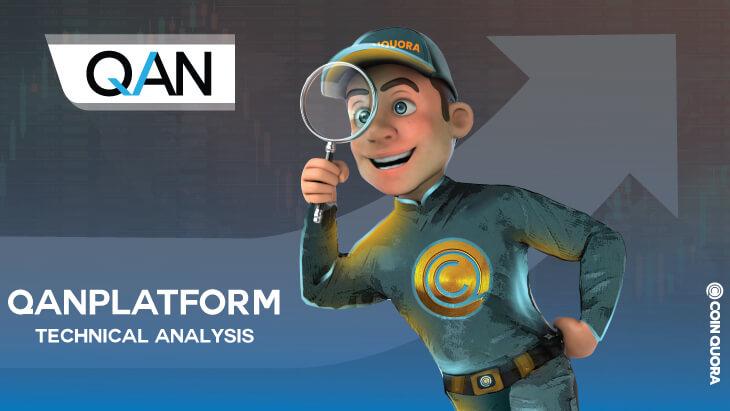 QANplatform-Technical-analysis