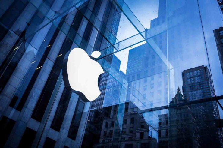 Apple puede tener dos eventos planeados en septiembre, uno para el lanzamiento del iPhone 13