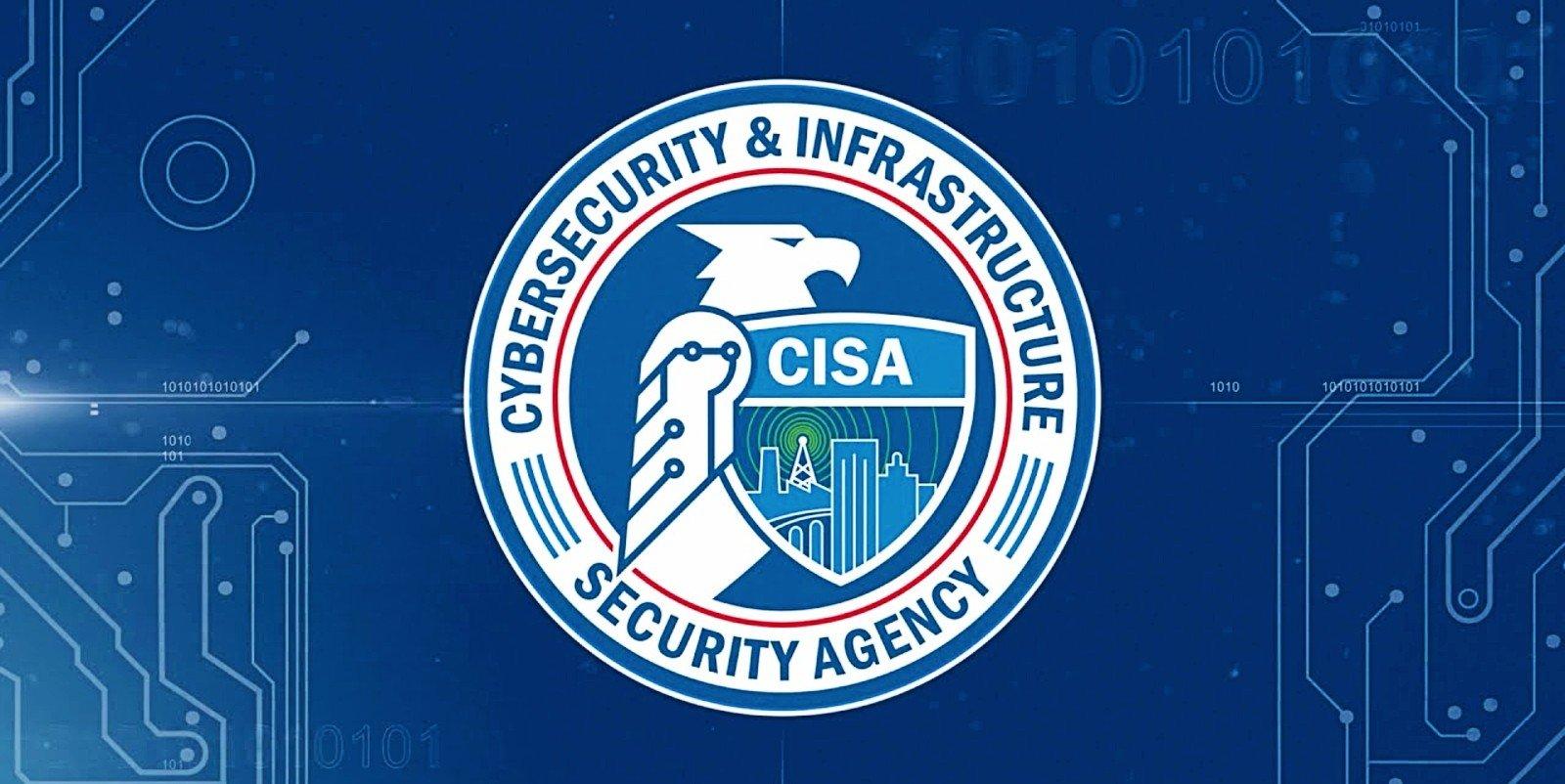 CISA: BadAlloc afecta la infraestructura crítica con BlackBerry QNX