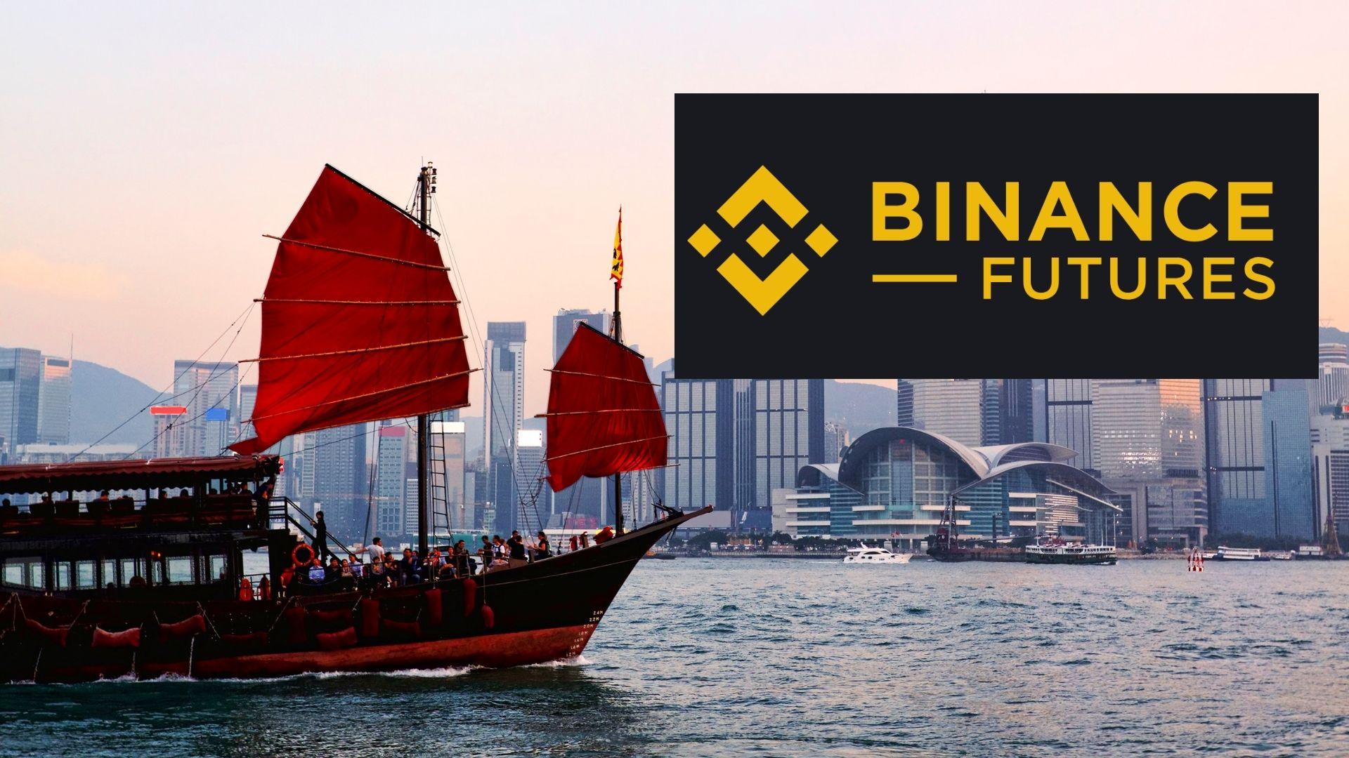 commercio di crypto hong kong è la legit bitcoin trader