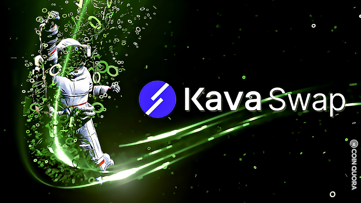Kava Swap Is Going Live in 10 Days