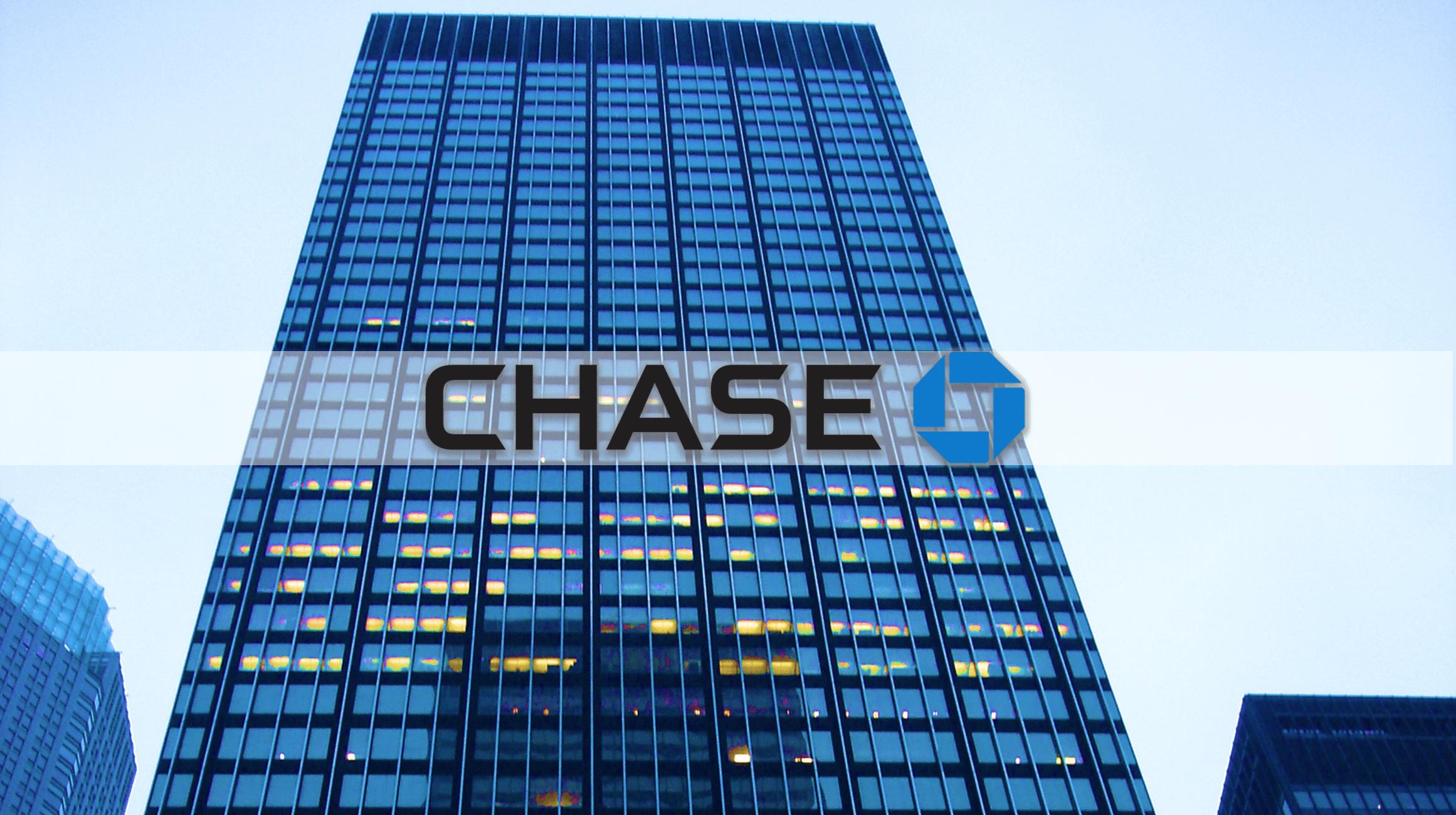 Banco Chase