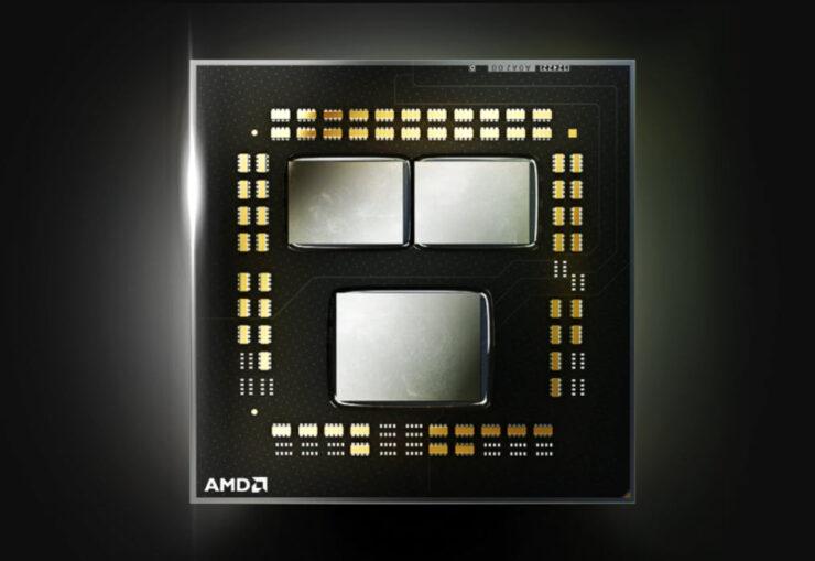 Soporte de CPU AMD Ryzen 'Zen 3' habilitado en placas base ASUS X370 usando BIOS de placas B450 de ASRock
