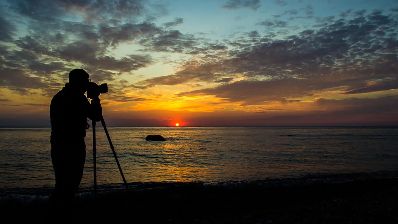 """Fotowettbewerb: Abstimmung zum Thema """"Spannung"""""""