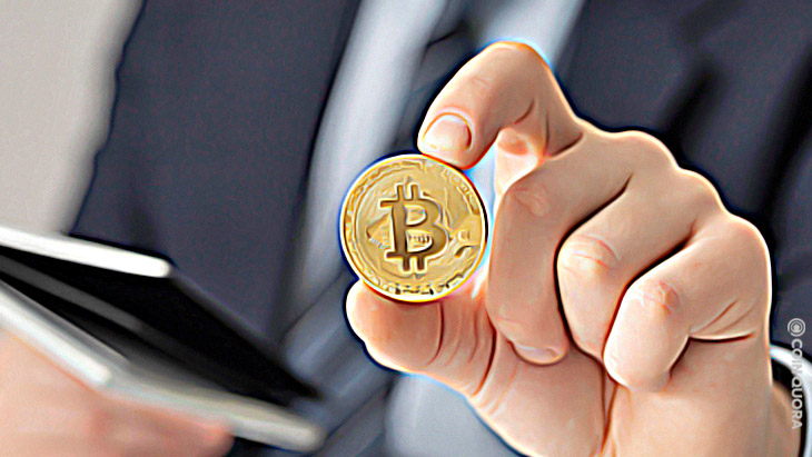 Cool Valley, Missouri Mayor Wants To Give Each Resident $1k in Bitcoin