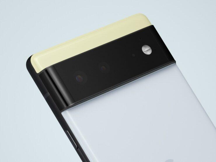 El lanzamiento de Pixel 6, Pixel 6 Pro puede suceder antes de la presentación del iPhone 13, pronosticador de reclamos