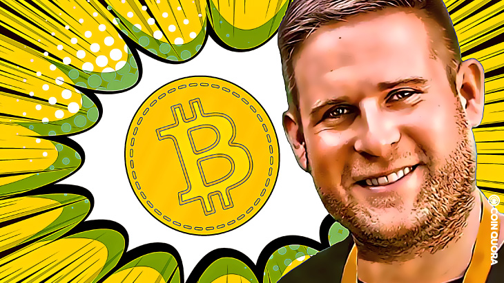 Massive Crypto Supercycle Still Possible, According to Dan Held