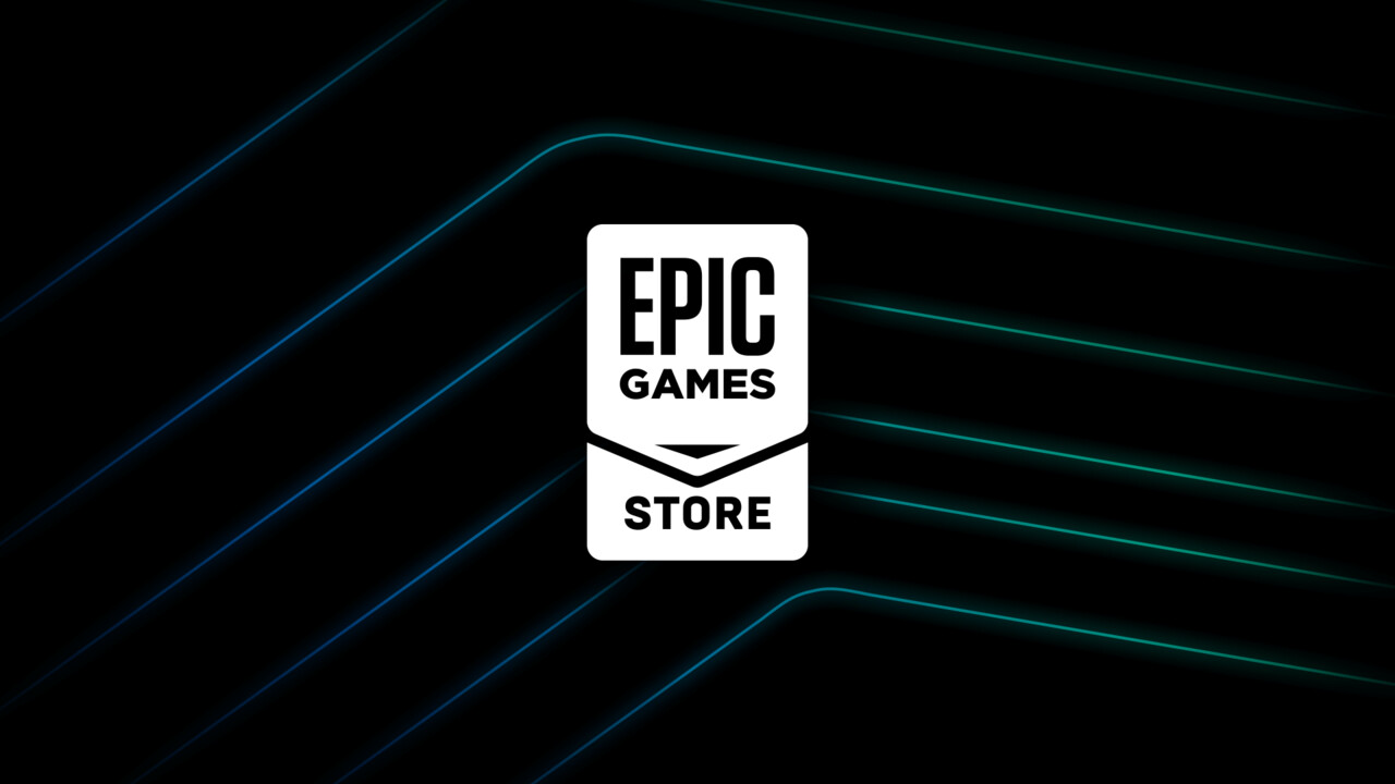 Epic Games Store: la autoedición para estudios independientes comienza en beta