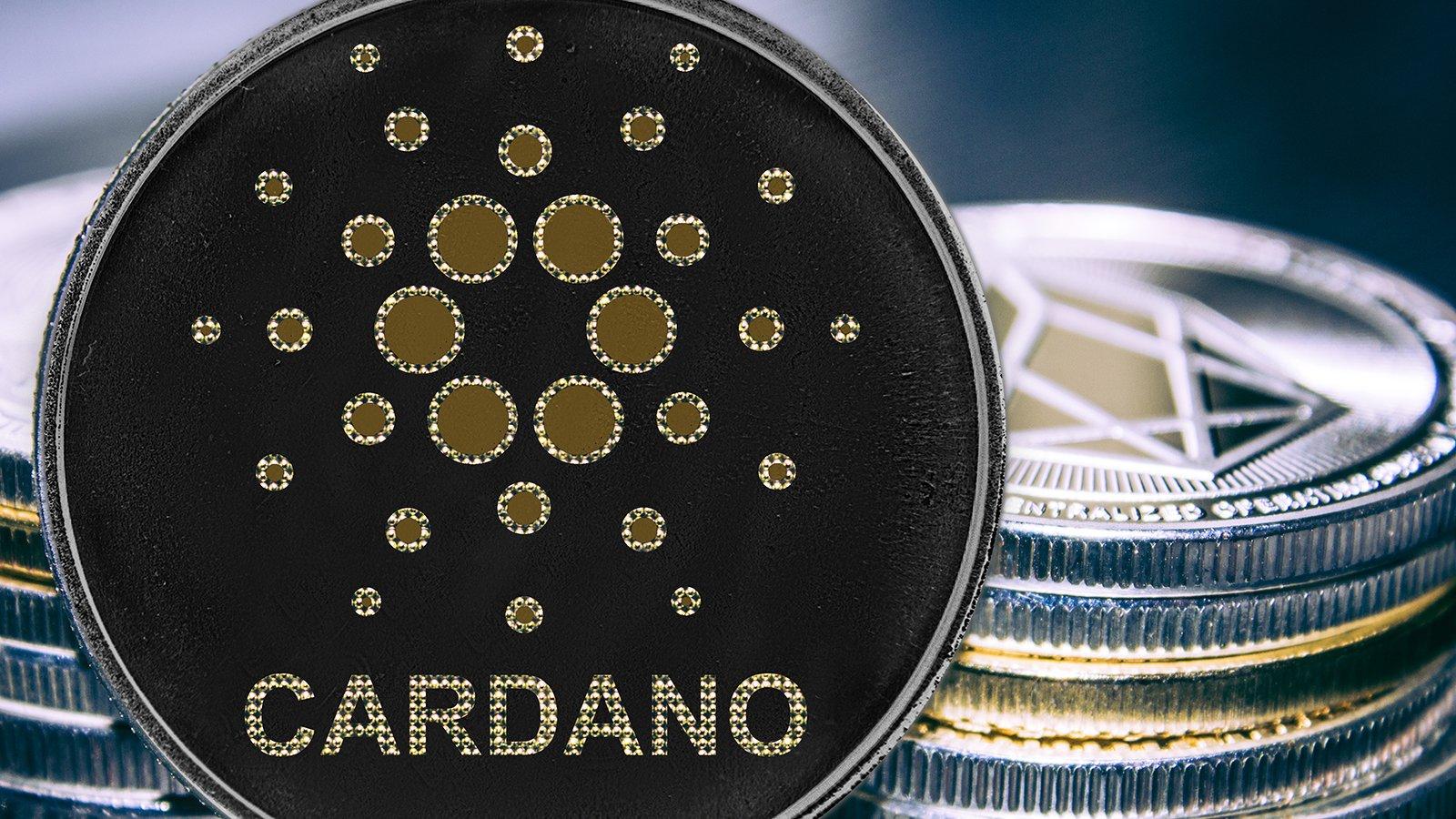 Estimados fanáticos de Cardano Crypto: Marquen sus calendarios para una gran actualización de contratos inteligentes el 12 de septiembre