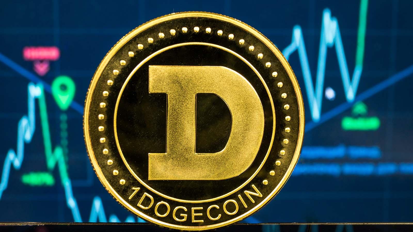 Estimados fanáticos de Dogecoin Crypto, Vitalik Buterin acaba de dar un paso al frente para salvar el día