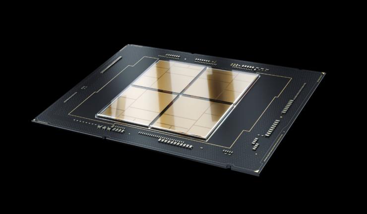 CPU Intel Emeralds Rapids-SP, Granite Rapids-SP y Diamond Rapids-SP Xeon detalladas