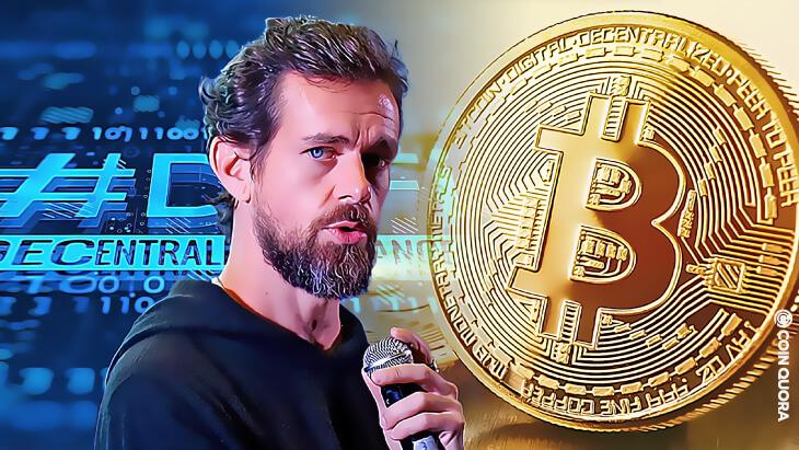 Square-Jack-Dorsey-Plans-Build-Decentralized-Bitcoin-Exchange