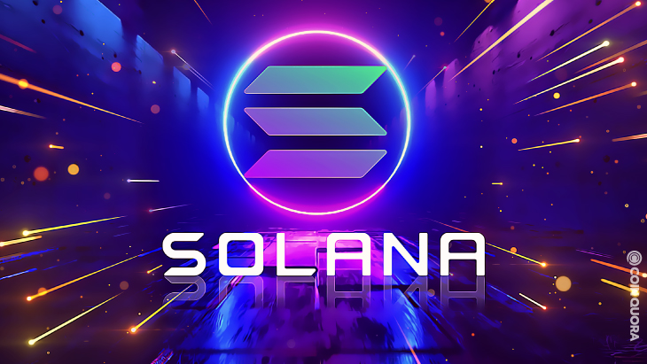 Institutional Investments Flow to Solana as BTC Outflows Continue