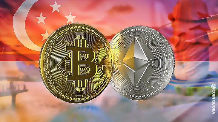 Is-Ethereum-(ETH)-preferred-over-Bitcoin-(BTC)