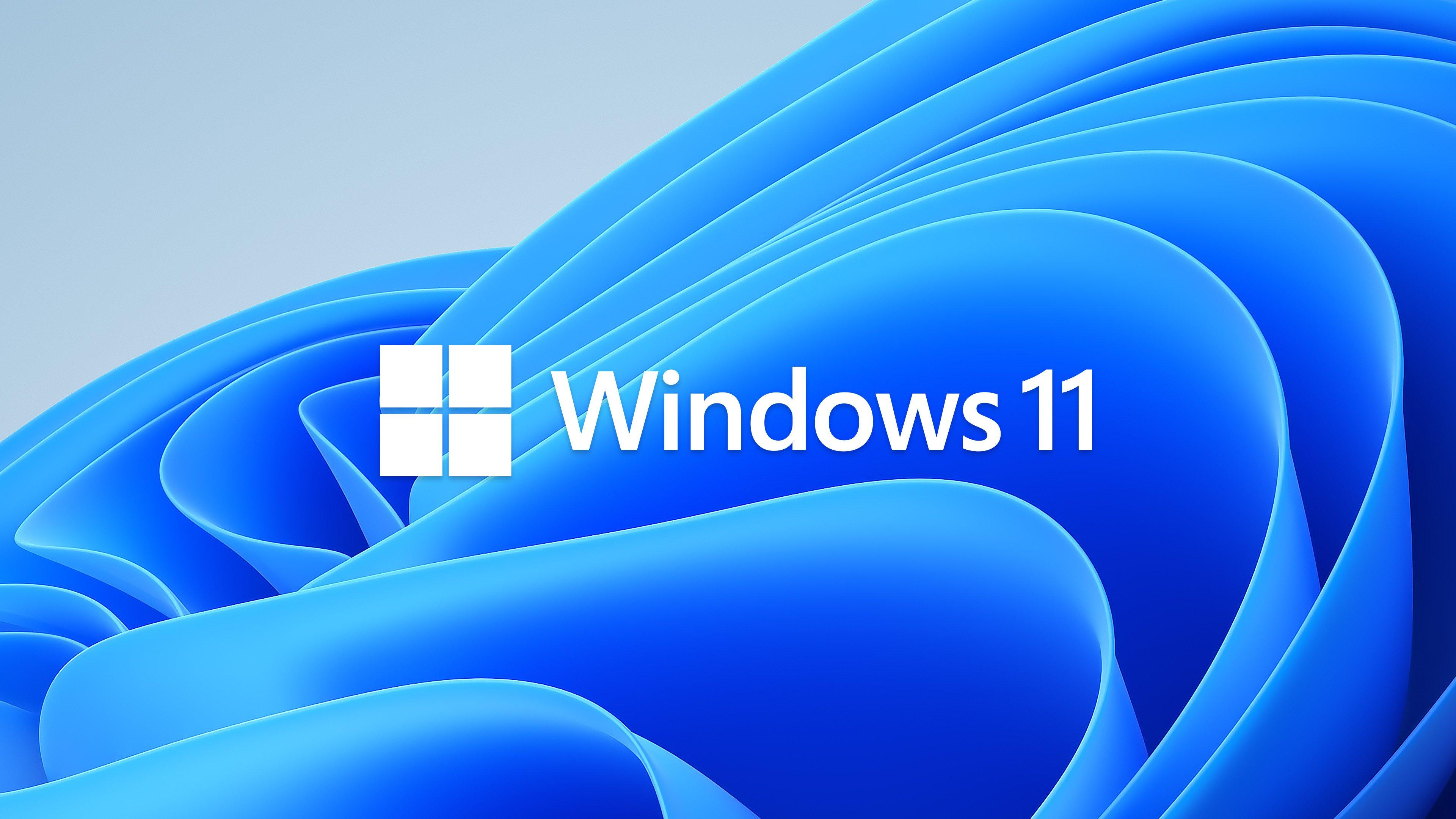 Microsoft ahora ofrece una vista previa de Windows 11 en Azure Virtual Desktop