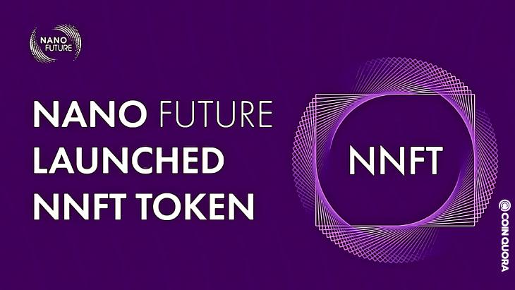 Nano Future — A Blockchain Platform