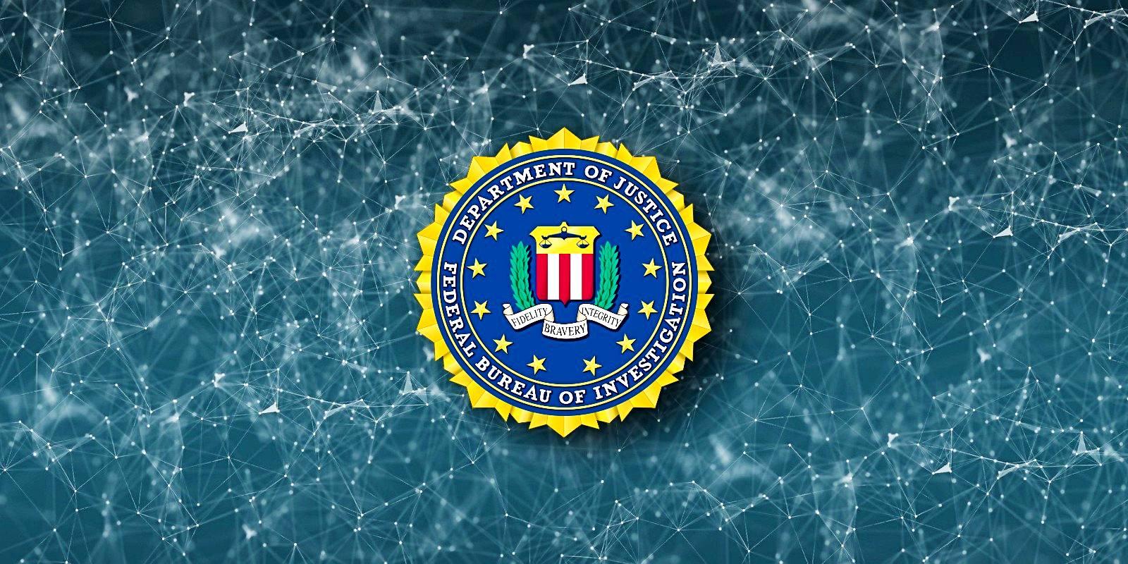 FBI: OnePercent Group Ransomware se dirigió a organizaciones estadounidenses desde noviembre de 2020
