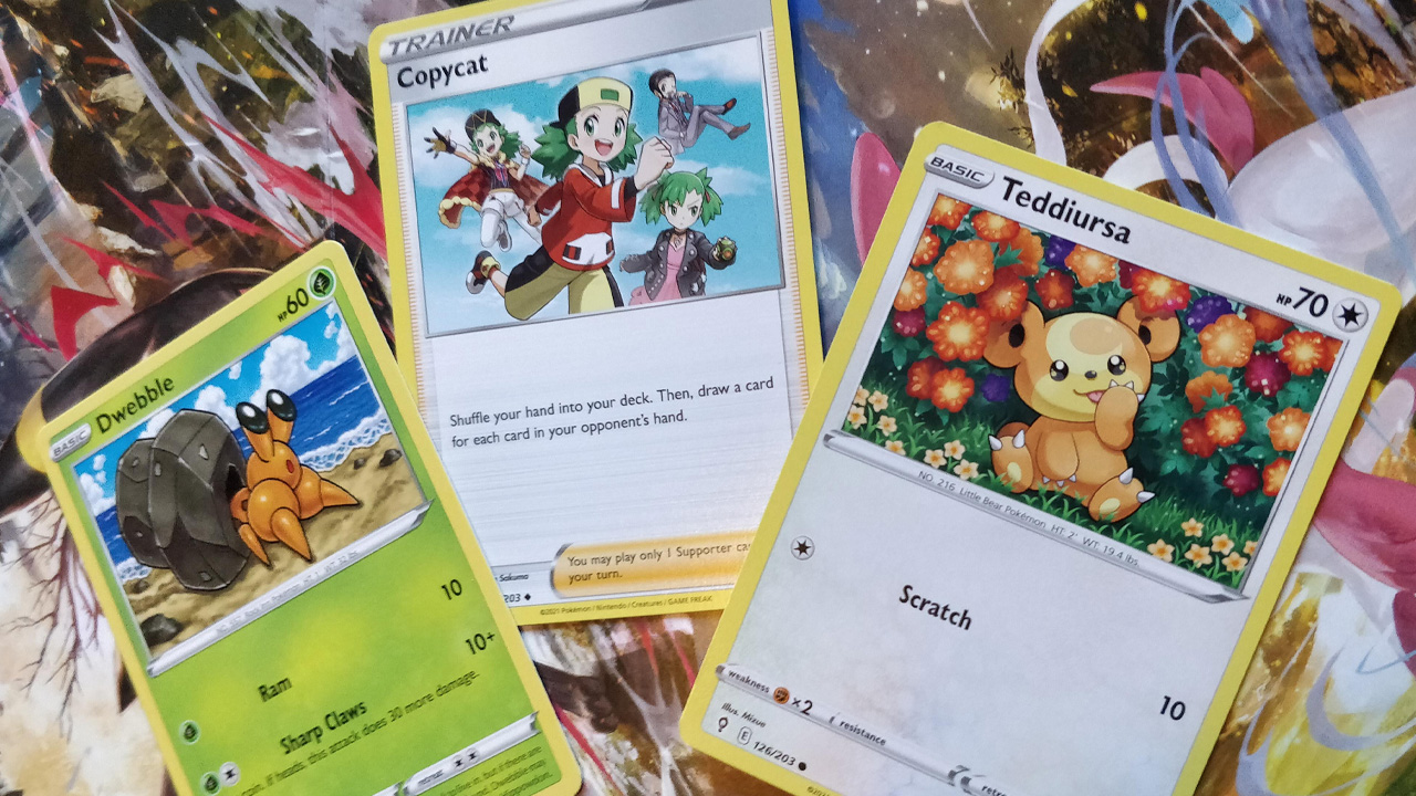pokemon tcg mejores cartas de cielos en evolución
