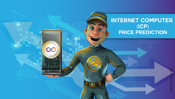 Internet-Computer-ICP-Price-Prediction