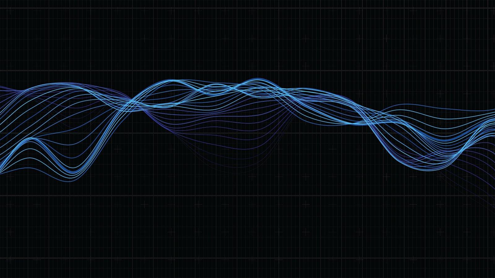 Predicciones de precios de Audius: ¿Qué tan alto puede llevar una oferta de TikTok a las criptomonedas de AUDIO?