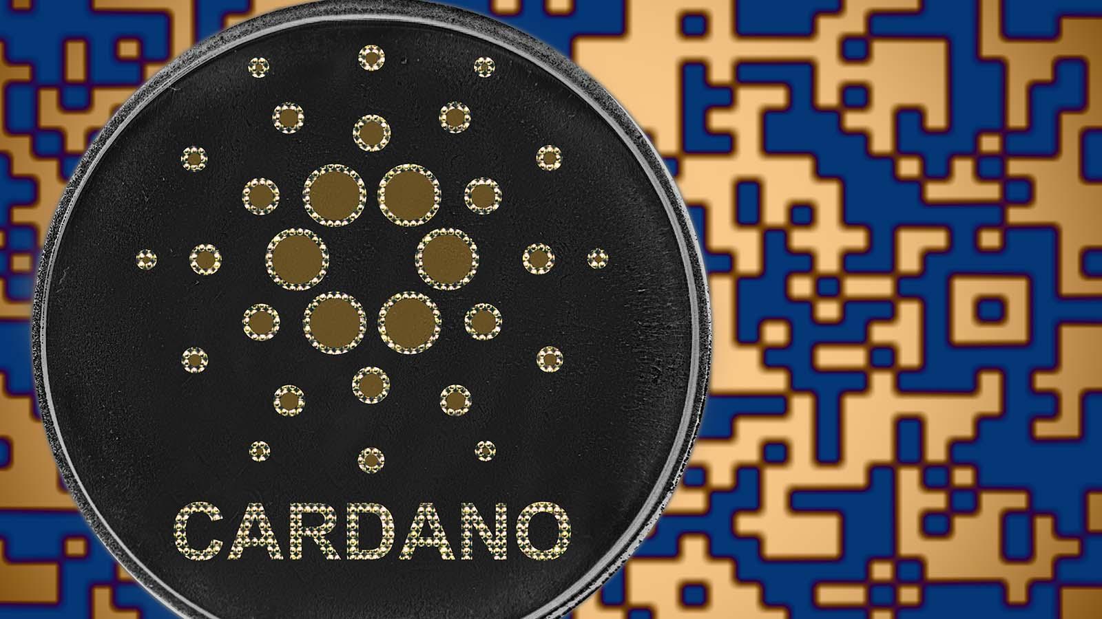 Predicciones de precios de Cardano: ¿Qué tan alto pueden llevar las nuevas actualizaciones a la criptografía ADA?