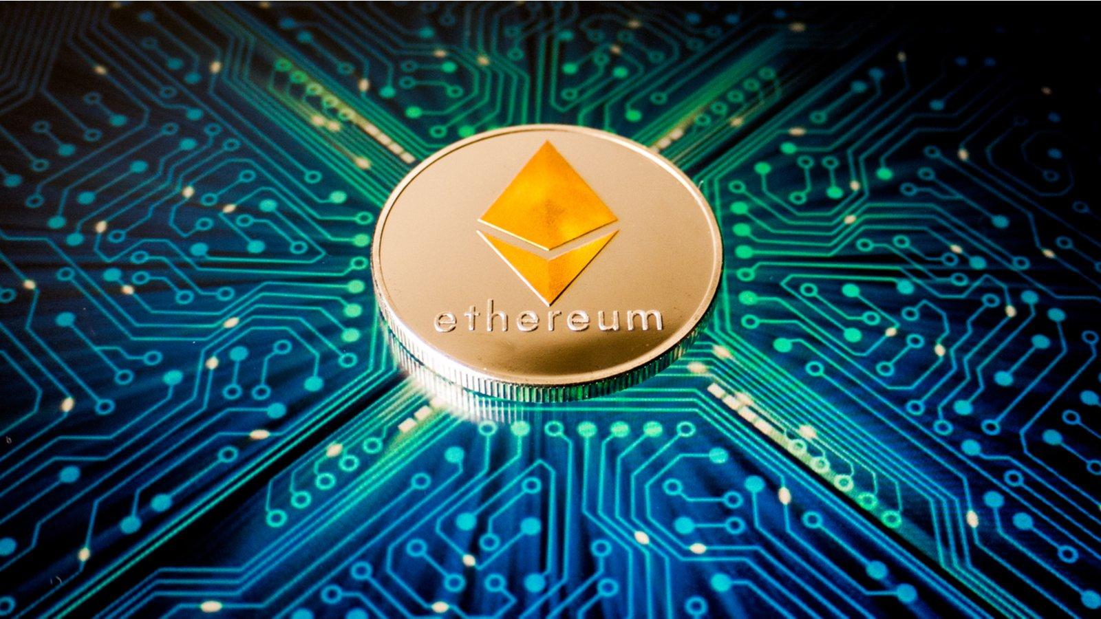 Predicciones de precios de Ethereum: ¿Dónde llevará la bifurcación dura de Londres a las criptomonedas ETH?