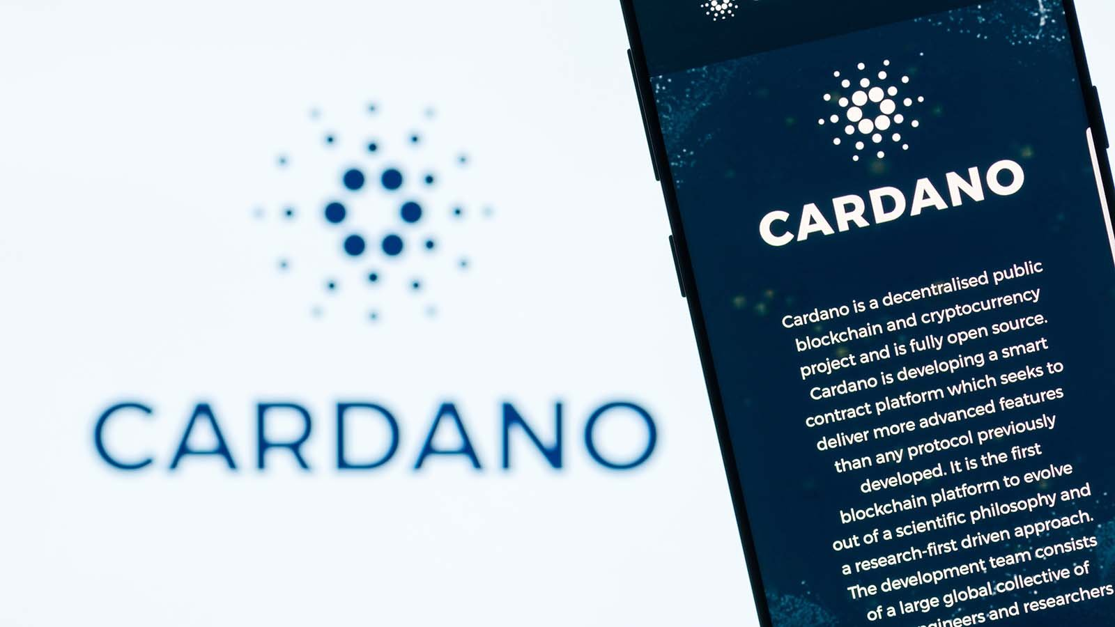 Predicciones del precio de Cardano: ¿Qué tan alto puede subir la criptografía de la ADA en 2021?