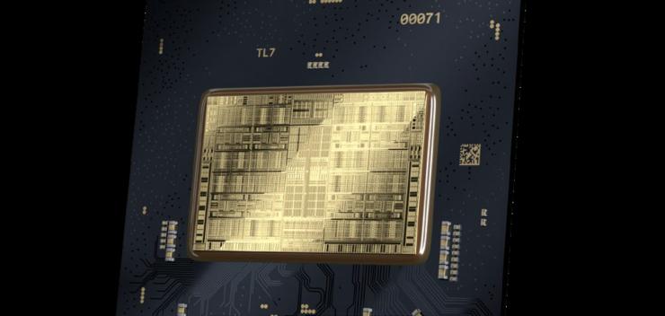 Tarjeta gráfica ARC insignia de Intel con GPU Xe-HPG Alchemist para abordar AMD RX 6700 XT y NVIDIA RTX 3070