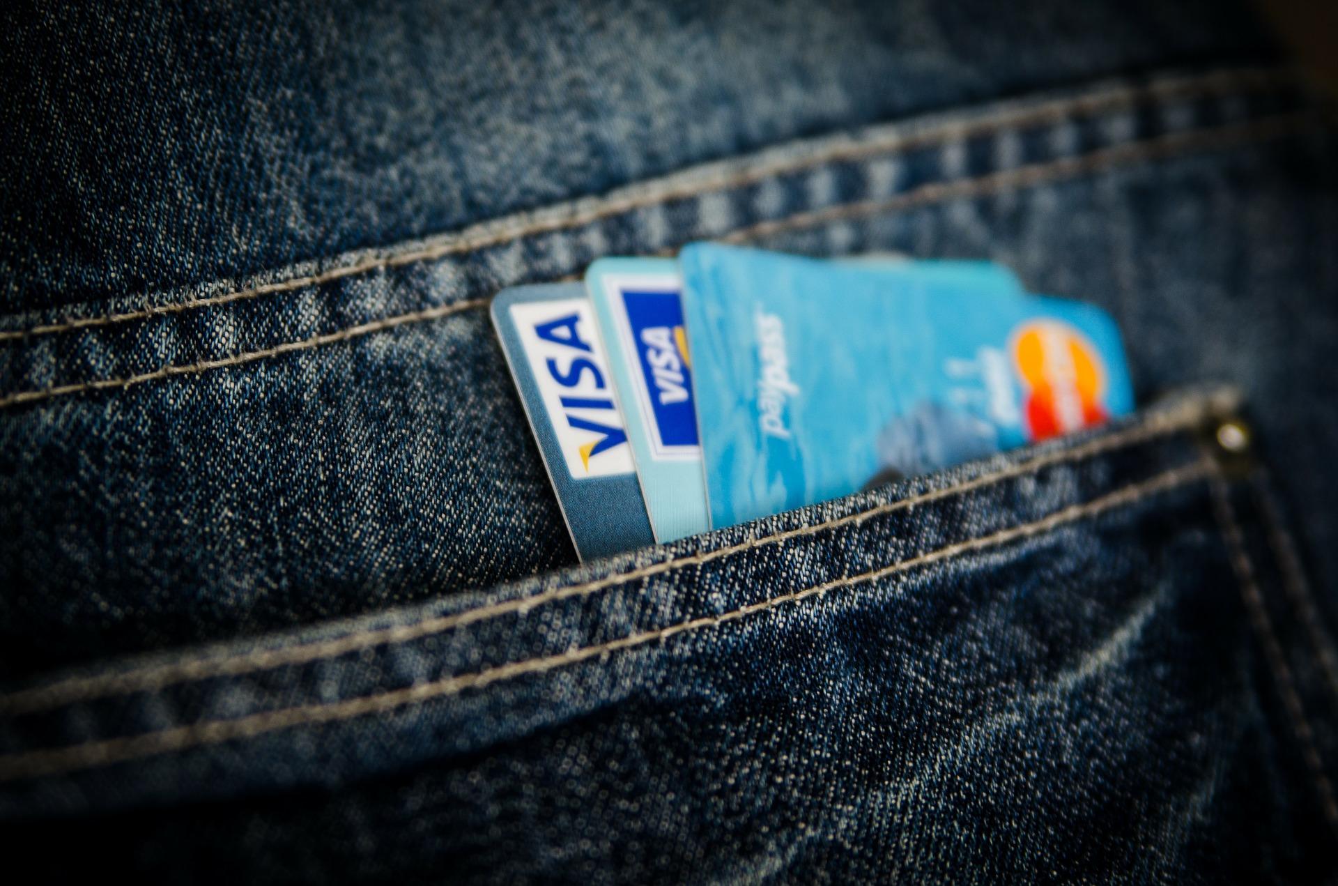 Visa emite un informe NFT después de comprar CryptoPunk, cita Ethereum & Flow Blockchain