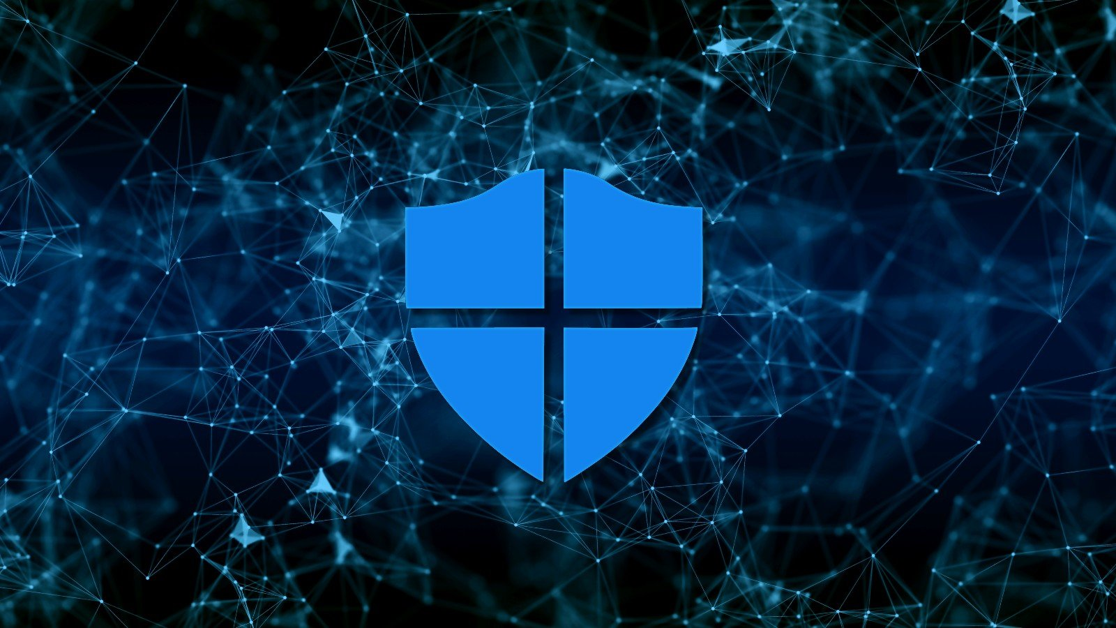 Seguridad de Windows