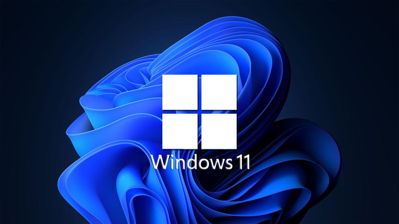 Windows 11 solo admitirá una CPU Intel de séptima generación, sin CPU AMD Zen