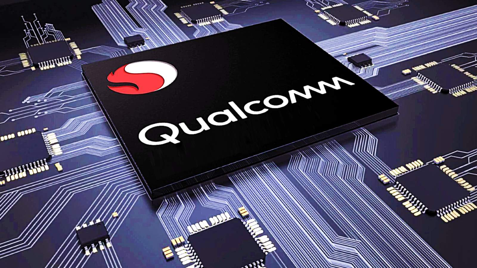 Qualcomm is Working on SM6375, a Budget Chip Intended for the Gamers