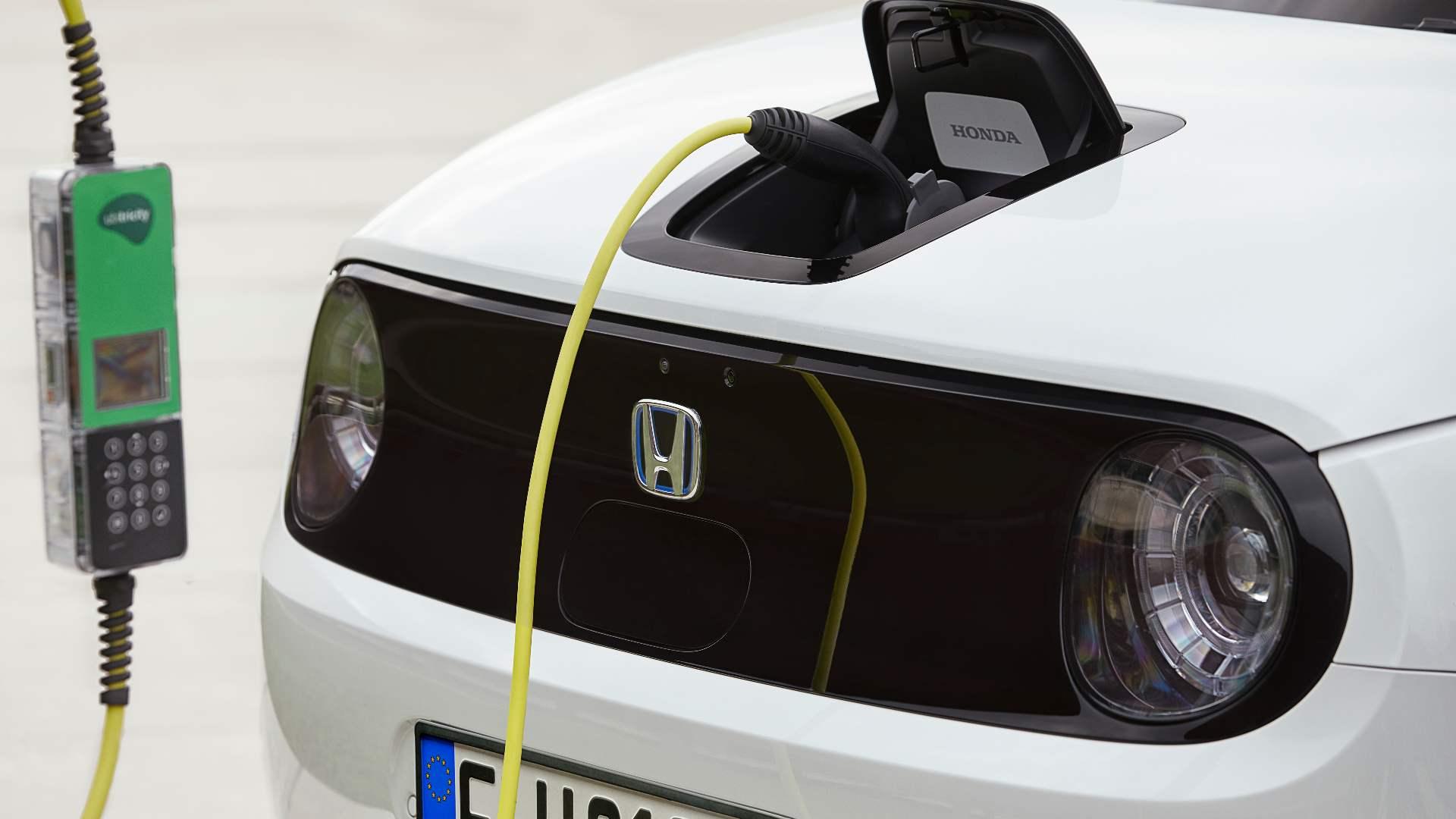 ¿La adopción de vehículos eléctricos se verá afectada por el aumento de los precios mayoristas de la electricidad? - Technology News, Firstpost