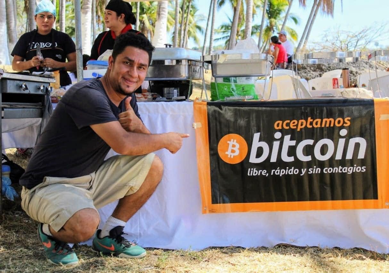bitcoinbeach