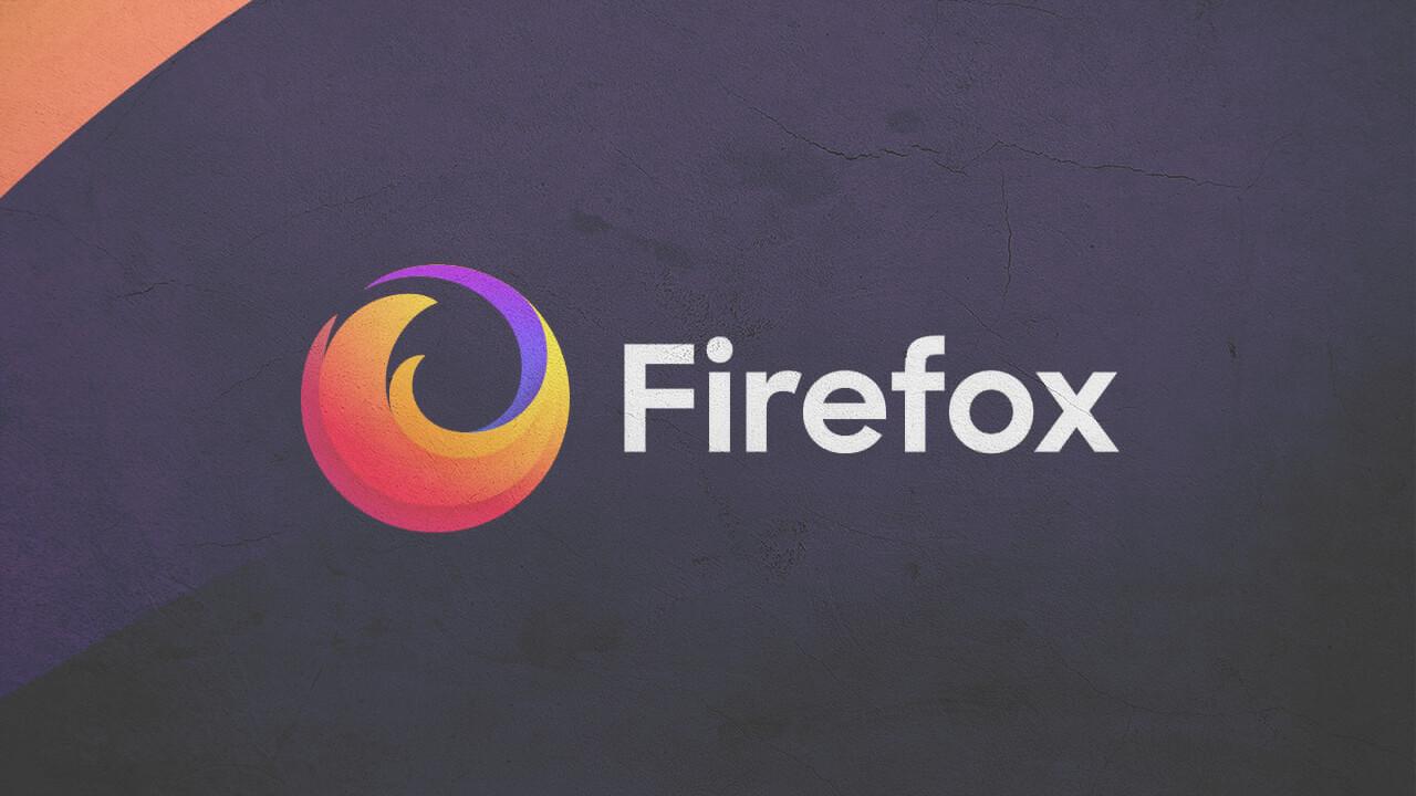 Firefox como navegador estándar: Mozilla supera a Microsoft con su propio enfoque de borde