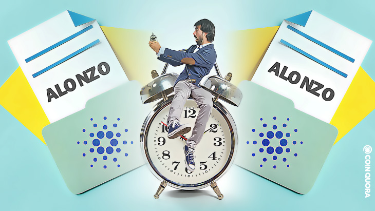 Cardano's New Alonzo Upgrade Already Showing Remarkable Results