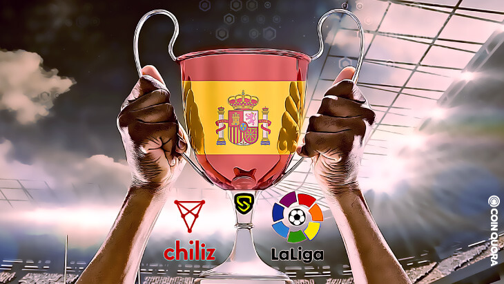 Welcome-to-La-Liga
