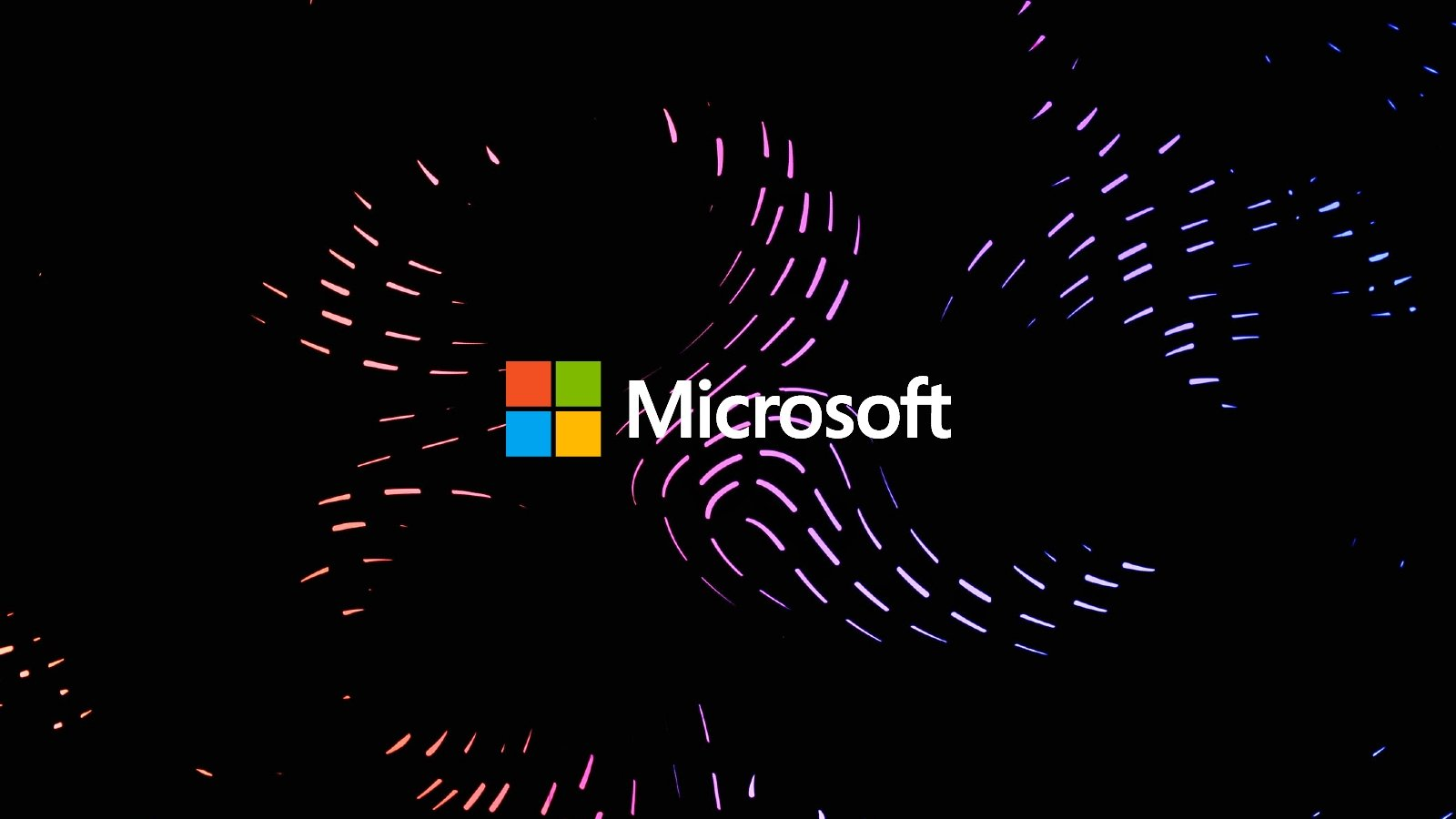 Microsoft corrige el error de día cero de Windows CVE-2021-40444 MSHTML