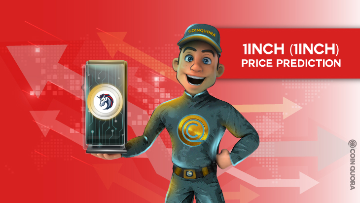 1inch-1INCH-Price-Prediction