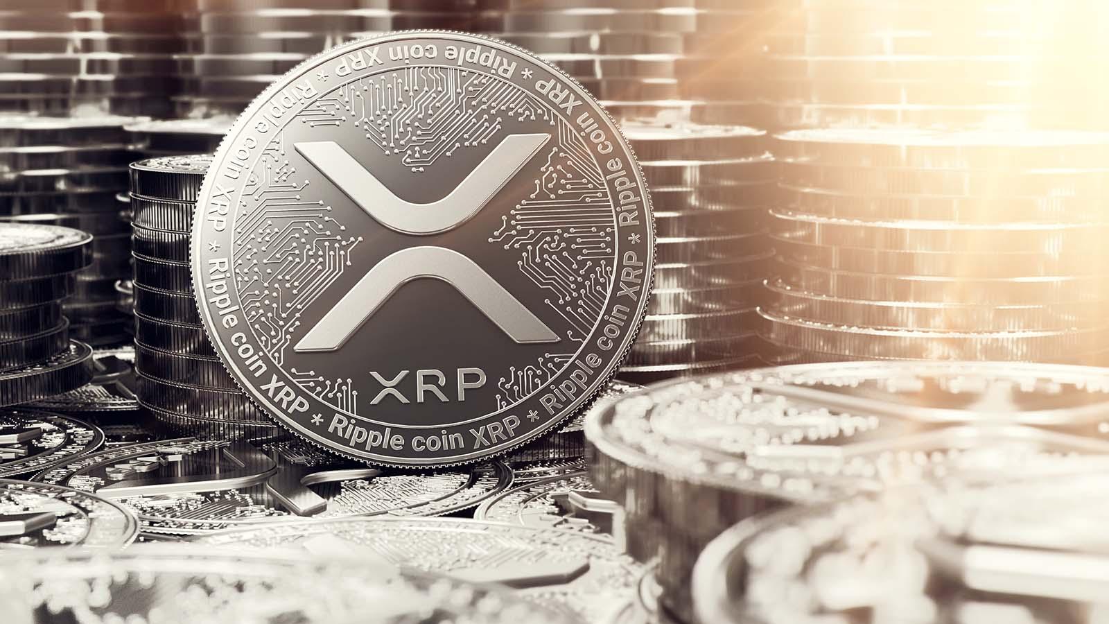 Predicciones de precios de XRP: ¿Qué tan alto puede llevar la nueva temporada de Altcoin a las criptomonedas XRP?