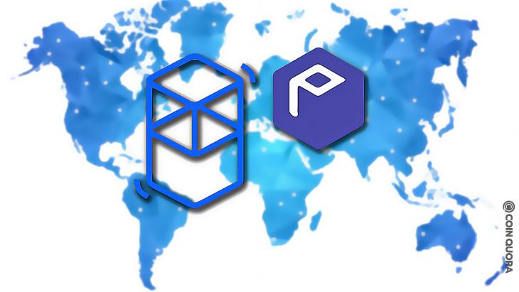 ProBit Global Announces