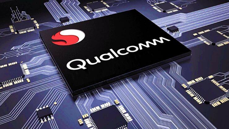 Qualcomm está trabajando en SM6375, un chip económico destinado a los jugadores