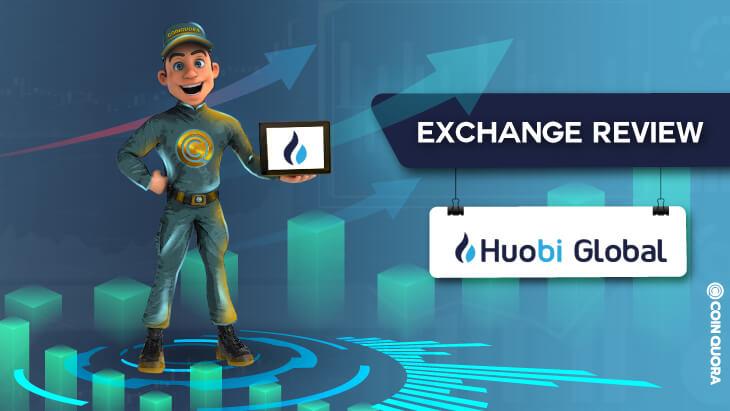 Huobi-Global-Exchange-Review