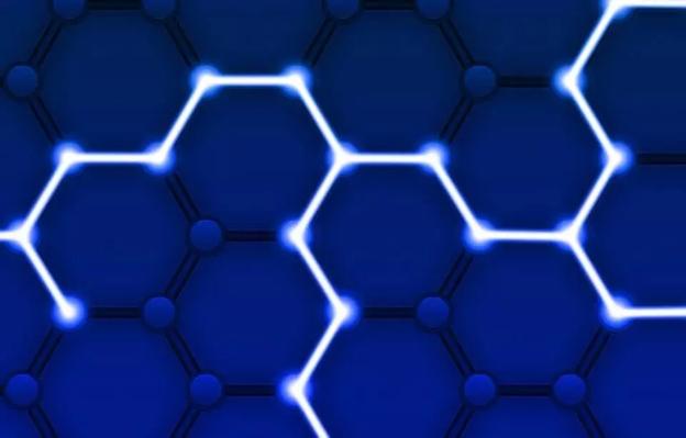 ¿Están los puentes resolviendo el problema de interoperabilidad?