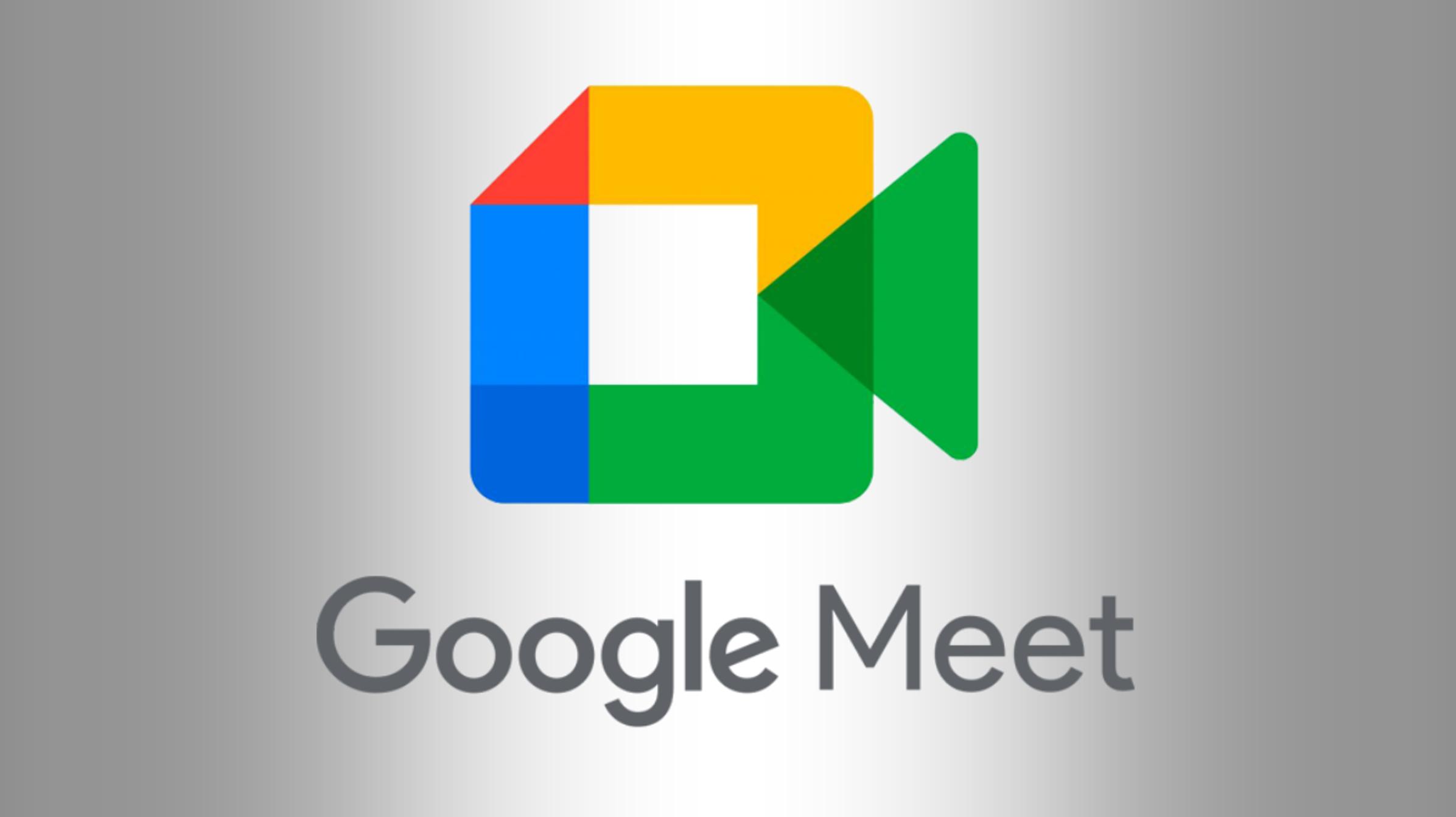 Cómo utilizar las salas para grupos pequeños en Google Meet