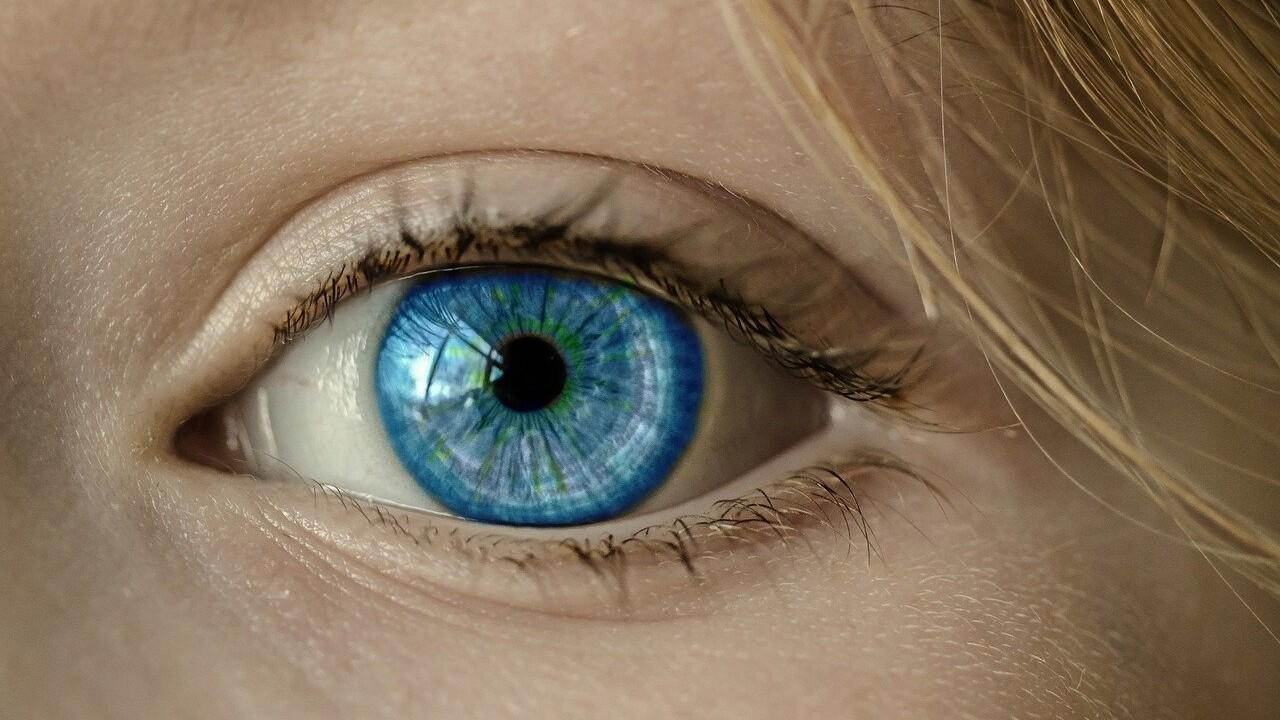 Neue Studien zu Blue Light: LED-Displays keine Gefahr für Augen oder Schlaf