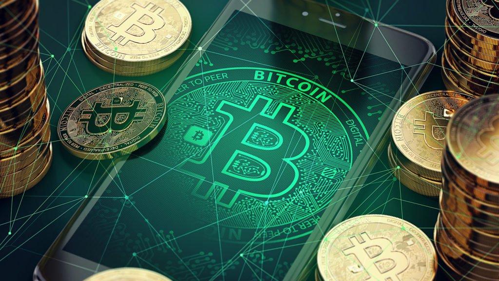 Predicción del precio de Bitcoin: el analista de Fidelity dice que BTC alcanzará este número en 2023